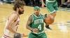 GAME RECAP: Celtics 105, Bulls 83