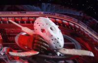 Сент-Луис, Чикаго, видео, НХЛ