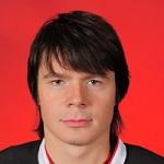 Дмитрий Семин