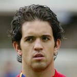 Марсио Вьейра