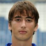 Филип Джуричич