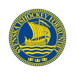 Сборная Швеции U18 по хоккею с шайбой