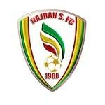 Наджран - logo