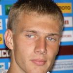 Михаил Макагонов