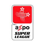 высшая лига Швейцария