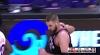 Jonas Valanciunas (20 points) Highlights vs. Phoenix Suns