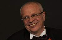 ЦСКА, Turkish Airlines EuroLeague, Олимпиакос, телевидение, Владимир Гомельский, судьи, Борис Рыжик