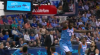 Russell Westbrook Posts 16 points, 11 assists & 10 rebounds vs. Los Angeles Clippers