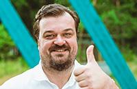 Василий Уткин, сборная России