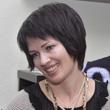 Ольга Медведцева, Кубок мира, сборная России жен, Валерий Медведцев