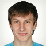 Андрей Геннадьевич Иванов