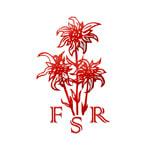 Сборная Швейцарии по регби-7