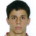 Степан Бабич