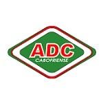 Кабофриенсе - logo