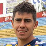 Марио Сальдивар