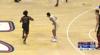 Big dunk from Kevin Porter Jr.