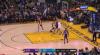 Zaza Pachulia (10 points) Highlights vs. Los Angeles Lakers