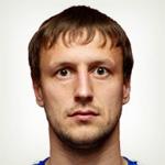 Владимир Кисенков
