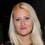 Кристина Младенович