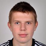 Дмитрий Андреевич Ефремов