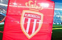 «Монако» – слишком адекватный топ-клуб. За него можно болеть