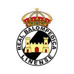 آر بي لينينس - logo