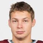 Гунар Скворцов
