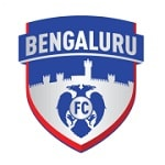 Бенгалуру - статистика Индия. Суперлига 2019/2020