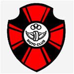 Moto Clube MA - logo