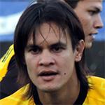 Артуро Акино