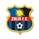 Сулия - logo
