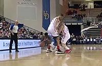 Нэйт Робинсон, Чикаго, видео, НБА