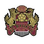FC Ryukyu - logo