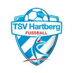 Hartberg - logo