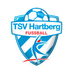 TSV Hartberg - logo