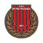 AC Fidenza 1922 - logo