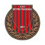 Про Пьяченца - logo