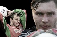 премьер-лига Россия, Организация РПЛ, спортивные тесты