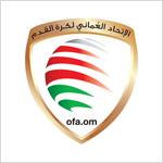 сборная Омана