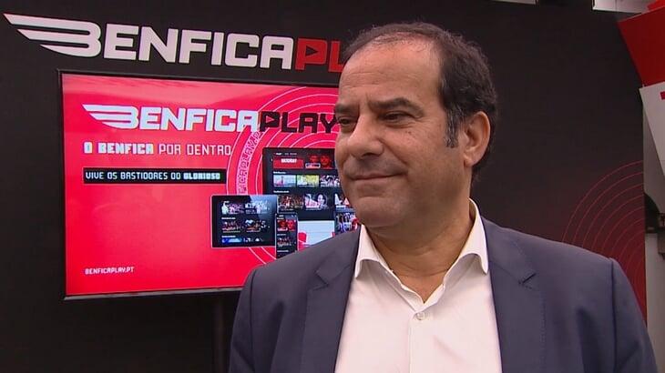 ТВ-бизнес «Бенфики» – мечта Федуна. 8 лет сама успешно продавала телеправа, но навредила лиге