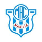Марилия - статистика и результаты