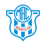 Marilia SP - logo