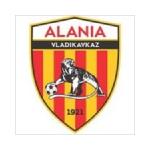 Алания Владикавказ-2