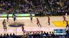 Anthony Davis, Stephen Curry  Game Highlights from Golden State Warriors vs. New Orleans Pelicans