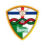 CD Mostoles - logo