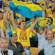 премьер-лига Россия, Лига Европы УЕФА, болельщики, Газпром, Объединенный чемпионат, премьер-лига Украина