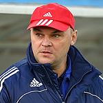 Геннадий Степушкин