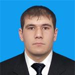 Аббос Атоев