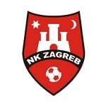 NK Zagreb - logo