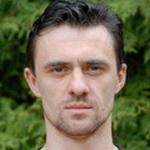 Алексей Мелешин